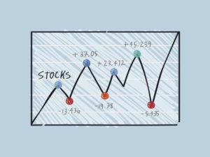 株式投資の初心者におすすめの証券会社