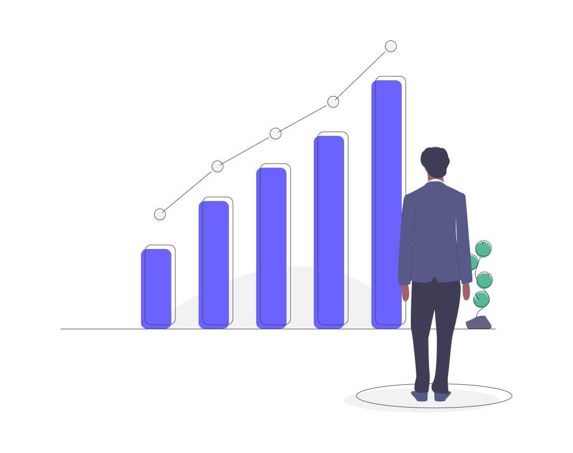 【株式投資】ファンダメンタルズの代表的な指標まとめ