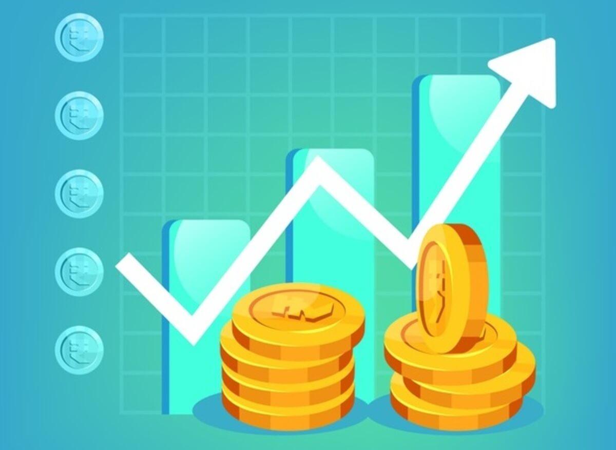 【体験談】株式投資ではじめに買う株は、自分が好きな会社にすべきか?
