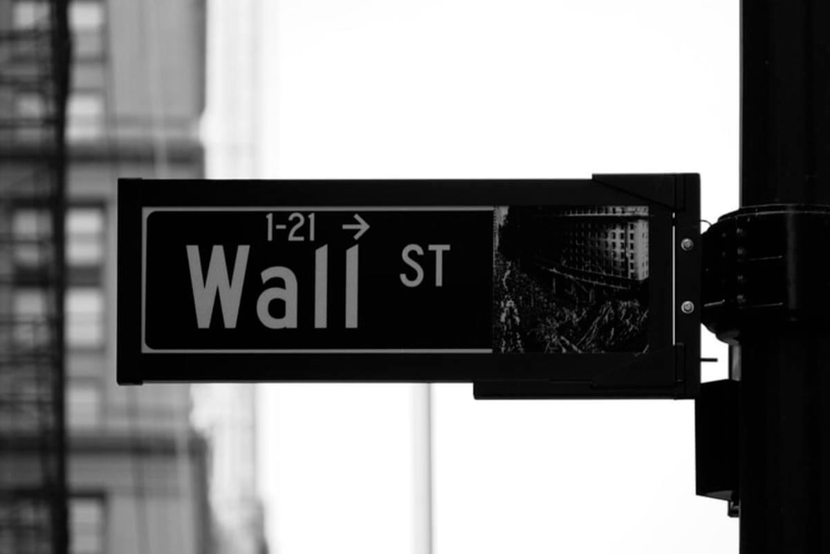 【結論】株式投資でファンダとテクニカルどちらが大切