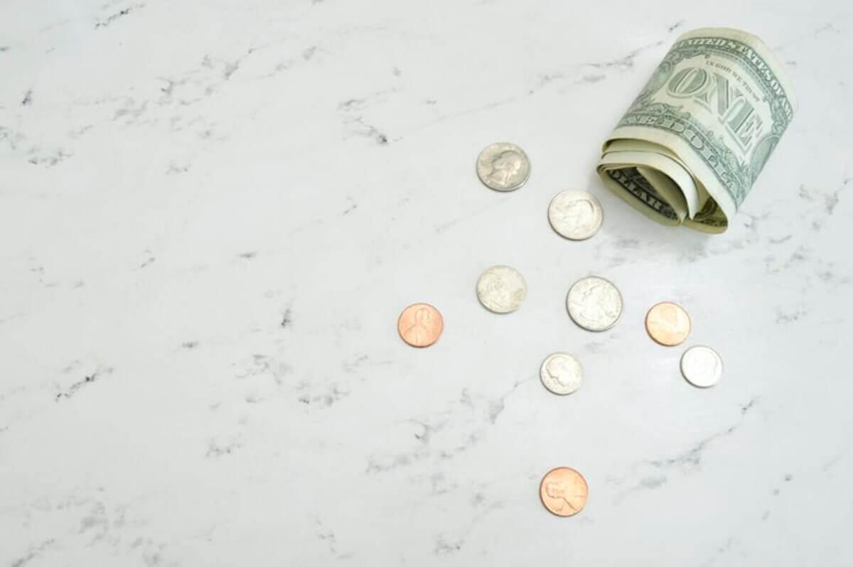株式投資のインカムゲイン生活にはいくら資金が必要か?