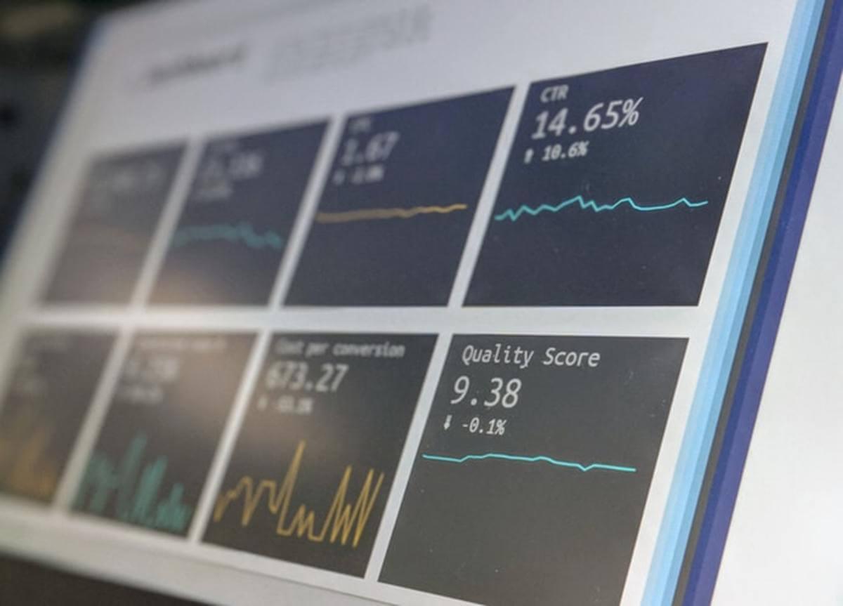 【初心者~中級者向け】株式投資における信用取引(レバレッジ)のポイントと活用方法