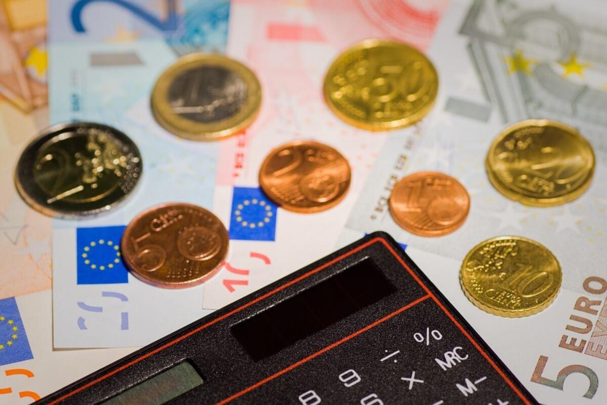 【初心者向け】日本株を取引できる時間帯は?PTSも解説【株式投資】